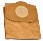 Pansam A063031 filtr papírový k vysavači sada 3 ks