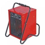 Dedra DED9922 Přímotop elektrický 5000W