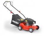 HECHT 5406 - benzínová sekačka
