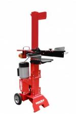HECHT 6061 - elektrický štípač na dřevo