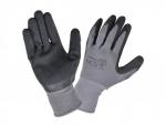 HECHT 900029 - Univerzální rukavice vel. 8