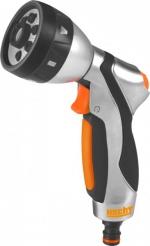 HECHT 02037 - rozprašovací pistole