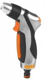 HECHT 02036 - rozprašovací pistole