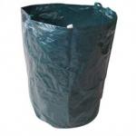 Koš na listí skládací pr.55x70cm PE 791321