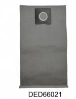 Dedra DED66021 Plátěný sáček k vysavači