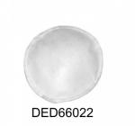 Dedra DED66022 Bavlněný filtr k vysavači