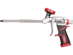 Extol Premium 8845206 Pistole na PU pěnu