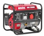 HECHT GG 1300 - benzínový generátor