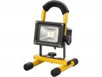 Extol Light 43122 Reflektor LED, nabíjecí s podstavcem, 800lm