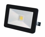 HECHT 2801 - LED světlo