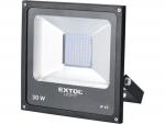 Extol Light 43223 reflektor LED 20W/2100lm