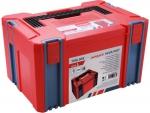 Extol Premium 8856072 Box plastový, velikost L