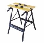 Pracovní stůl 60x24x75cmLobster 102550