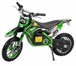 HECHT 54501 - accu minicross