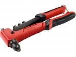 Extol Premium 8813742 Kleště nýtovací 250mm