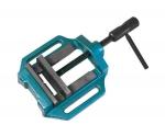 Svěrák strojní 100mm Proteco 42.05-S100