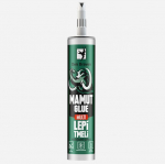 Den Braven Mamut Glue MULTI bílá 290ml