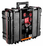 Box na nářadí 48x38x17,8cm NEO TOOLS 84-117