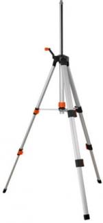 Extol Premium stativ výsuvný 42 - 120 cm ( 8823900 )
