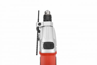 HECHT 1112 - elektrická vrtačka s příklepem