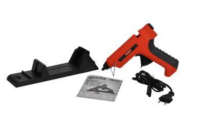 HECHT 1812 - tavící pistole