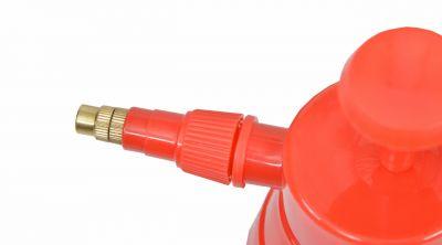 HECHT 415V - tlakový ruční postřikovač