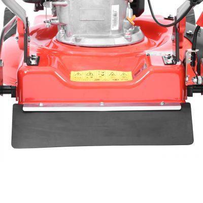 HECHT 5511 - motorová mulčovací sekačka
