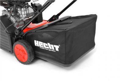 HECHT 5654 - motorový provzdušňovač
