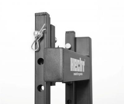 HECHT 901 - stojan na řezání dřeva