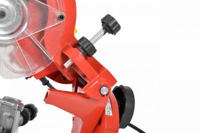 HECHT 9230 - elektrická bruska na řetězy