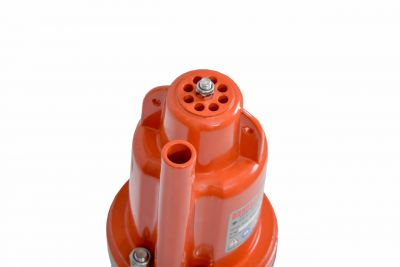 HECHT 3602 - ponorné vibrační čerpadlo
