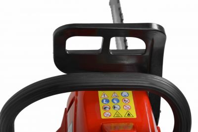 HECHT 945 - benzínová motorová pila