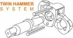 Utahovák pneumatický Pansam A533162