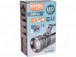 Extol Light 43150