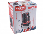 Detail Extol Premium 8823311