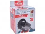 Etol Premium 8801972