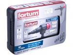 Fortum 4770664